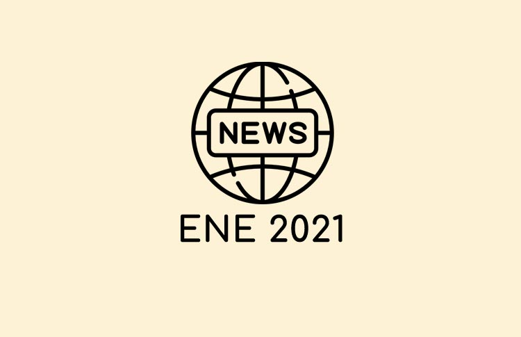 Noticias veganas destacadas Enero 2021