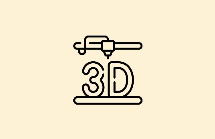 #10: Más comida vegana impresa en 3D