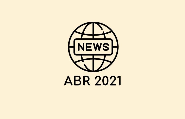 Noticias veganas destacadas Abril 2021